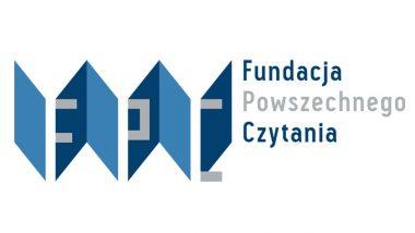 logo fpc